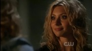 Hellcats Season 1 Episode 2 Part 3