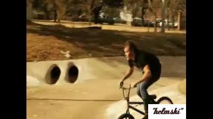 bmx street mutiny bikes