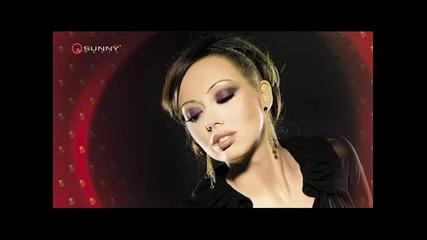 mira - tolkova Li (official song) (cd rip) 2010