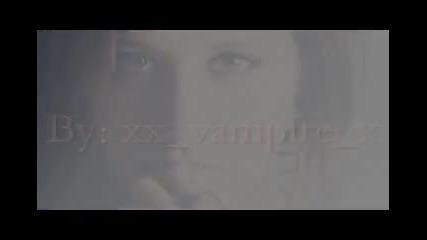 Ashley Tisdale || superstar ^^ **за конкурса на viktoria_marinova**