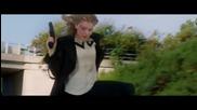 Kick-ass 2 (2013) - Реклама