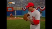 Married With Children S10e11 - The Al Bundy Sports Spectacular