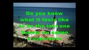 Enrique Iglesias - Do You Know (бг Превод)