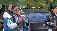 Индиянска Музика • Wuauquikuna