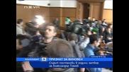 9г. затвор за Лупи! Александър Томов осъден за източване на милиони (2)