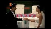 Unutulmaz Final - Ben seninle Eda+harun-2011