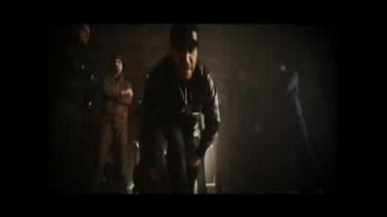 видео на Elli kokkinou - Ontos