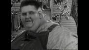 Най - Дебелият Мъж