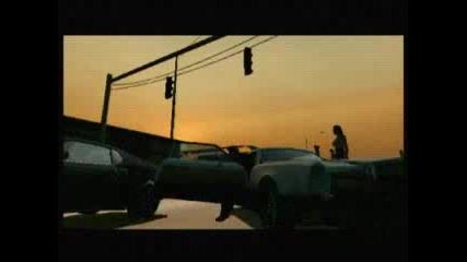 Drive 3 Trailer