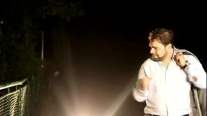 Едвин и Флорин Салам - Балада New 2012 (+бг Превод , Бг Субтитри)