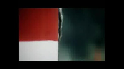 Kuch Kuch Hota Hai - Ladki Badi Anjani Hai