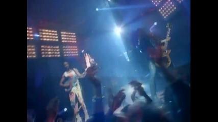 Майкъл Джексън - Дадено от мен ( Give in to me )