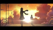 Daze - Jin ft. Maria from Garnidelia (mekaku City Actors Amv)