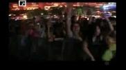 Mtvchina - Tokio Hotel interview