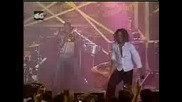 David Bisbal - Como Olvidar Live