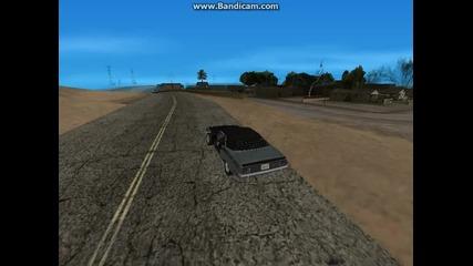 Opiti Za Drift