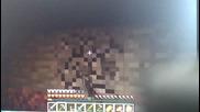 minecraft vikifiki ep 4