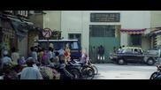 Don 2006 - филм - (7/17)