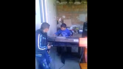 Vid_20140322_160302
