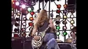 Zakk Wylde - Horse Called War - Live - 1997