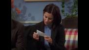 Friends, Season 10, Episode 9 - Bg Subs