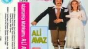 Ali Avaz Dom Dom Kursunu Summer Hit 2018 Hd