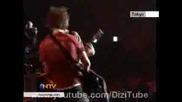 Linkin Park - Концертът Live Earth 2007 , На живо от Токио , 07.07.2007
