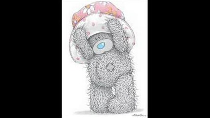 Me4eta - Im a gummy bear