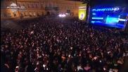 Концерт на Преслава - Лудата доиде