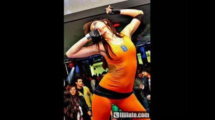 Tony Costa - Sexo {cool Dance}