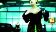 Lara Fabian - Je t'aime - Official Video