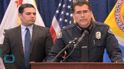 Arrests Made in Kidnap, Murder of 3-Week-Old Girl