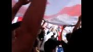 Cska [sofia] - Dinamo [moskva] clip 1 - 2009.08.20