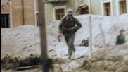 "Вермахта - Операция "" Барбароса """
