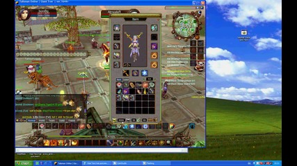 talisman online hack za gold