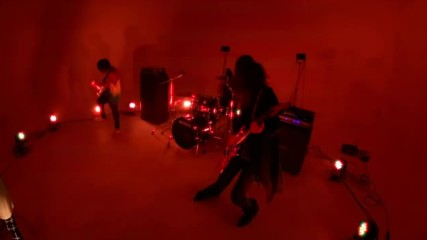 Dazzle Vision「final Attack」pv screamo! Electro! and Pop!