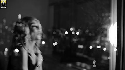 A. Vissi - Mesa Mou - Official Video