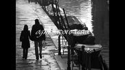 Fiorella Mannoia - Gli Amanti