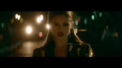 Превод + Текст † Selena Gomez - Slow Down †