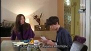 Man from the Stars E16 (bg Sub)