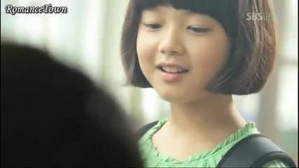 [ E N G ] Scent Of A Woman ep 1 part 2