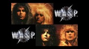 W.a.s.p - Easy Living ( Uriah Heep Cover )