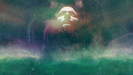 *превод* Manimal feat. Udo Dirkschneider - The Journey ( Official Lyric Video)