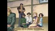 [svensubs] Kenichi - 05 bg sub