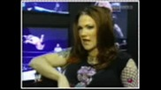 Wwe Lita - Video Tribute