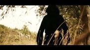 Children Of Bodom - Morrigan (Оfficial video)