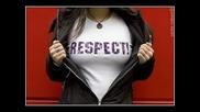 Respect Feat. Vessy ( Весела Бонева ) - Искаш Пак ( + Текст )
