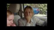 Отчаяни съпруги - Сезон 8 еп 7