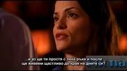 Smallville - 2x23 - Exodus part 1