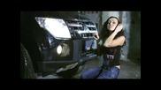Премиера * Мира - Толкова ли любов ( official video ) високо качество